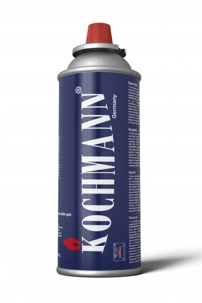 Kochmann® Gaskartusche 227g