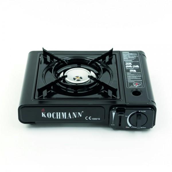 Kochmann® Gaskocher C3000