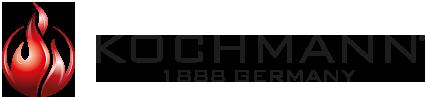 Kochmann®
