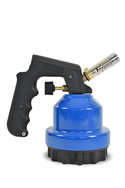 Gasbrenner CH2000