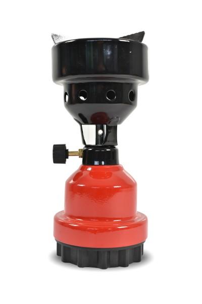 Kohleanzünder Kochmann® CH1000